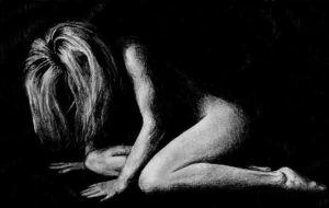 Αυτοκαταστροφή: Σαμποτάροντας τον εαυτό μας!