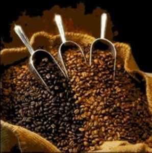 Read more about the article Πώς να διατηρήσετε τον καφέ σας φρέσκο για περισσότερο διάστημα