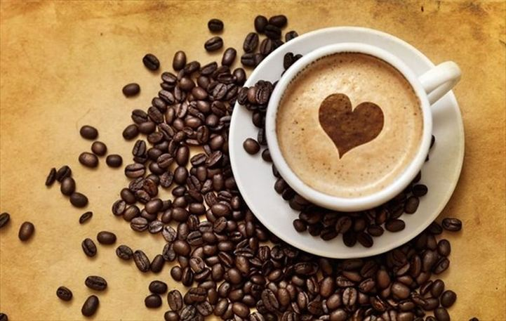 Read more about the article Καφές: Πόσο βλαβερός μπορεί να είναι για την καρδιά;