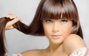 Πείτε «αντίο» στα λαδωμένα μαλλιά με αυτά τα μυστικά ομορφιάς