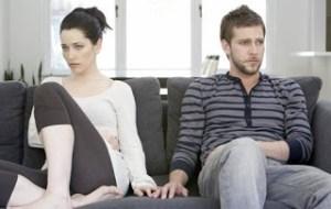 Read more about the article Γιατί οι άντρες δε ζητάνε συγγνώμη;