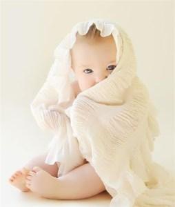Μητρικό γάλα, το καλύτερο φάρμακο κατά των λοιμώξεων!