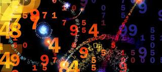 Read more about the article Αριθμολογία: Τι αποκαλύπτει ο αριθμός του πεπρωμένου σου