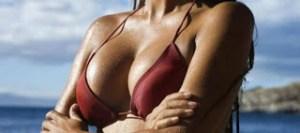 Πώς θα αποκτήσεις στητό στήθος χωρίς…νυστέρι