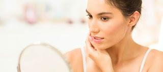 Read more about the article Αυτό είναι το φυσικό αντιγηραντικό για το δέρμα σου!