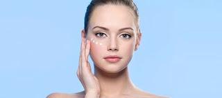 Αυτό είναι το φυσικό αντιγηραντικό για το δέρμα σου!