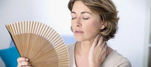 Read more about the article Οι εξάψεις στην εμμηνόπαυση είναι και θέμα γονιδίων
