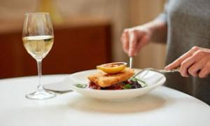 Read more about the article Λίπος στο συκώτι: Με ποια διατροφή θα το μειώσετε