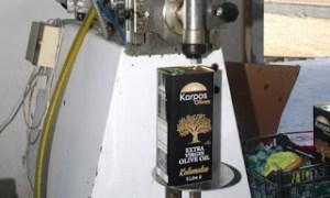 Επικίνδυνα ελαιόλαδα κυκλοφορούν στην ελληνική αγορά – Δείτε τις μάρκες που ανακαλεί ο ΕΦΕΤ