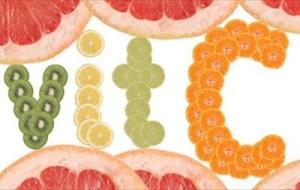 Read more about the article Τα φρούτα με περισσότερη βιταμίνη C από το πορτοκάλι!