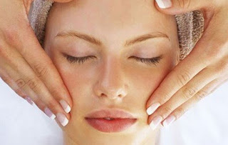 Read more about the article Η μαγική μάσκα που κάνει botox