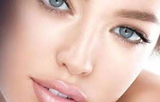 Read more about the article Μοναδικό σχέδιο δράσης για λαμπερό δέρμα σε 7 ημέρες