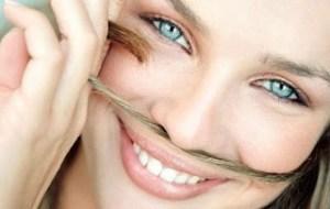 Θαυματουργή μάσκα για να απαλλαγείτε από την ανεπιθύμητη τριχοφυΐα μια για πάντα