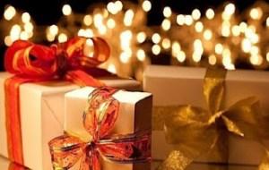 Τι δώρο πρέπει να του/της κάνεις τα Χριστούγεννα ανάλογα με το ζώδιο