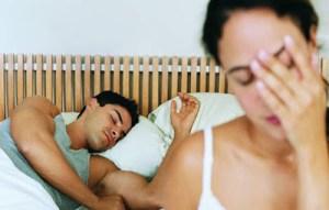 Οι επιπτώσεις της ηλικίας στη σεξουαλική ζωή