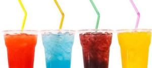 Αυξημένος κίνδυνος εγκεφαλικού και άνοιας για όσους πίνουν καθημερινά αναψυκτικά διαίτης