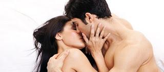 Επιτρέπεται η σεξουαλική επαφή κατά την έμμηνο ρύση;