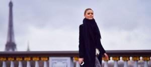 Πώς να φορέσεις το αγαπημένο σου ζιβάγκο φέτος τον χειμώνα