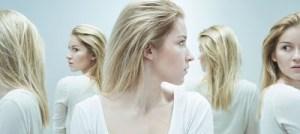 Ψυχοπάθεια vs κοινωνιοπάθειας: Ξέρετε τη διαφορά;