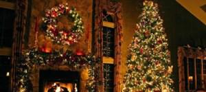 Το χριστουγεννιάτικο δέντρο που ταιριάζει σε κάθε ζώδιο!