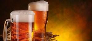 Ένα ποτήρι μπύρας μας κάνει πιο… κοινωνικούς!