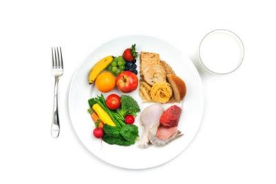 Δεν θέλει κόπο, θέλει τρόπο! Διατροφή: Μια μικρή αλλαγή μειώνει τον πρόωρο θάνατο