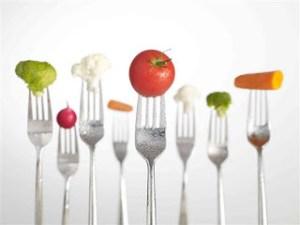 Μέτρα την ποιότητα, όχι τις θερμίδες! Μελέτη του Χάρβαρντ απαντά ποια είναι η καλύτερη δίαιτα