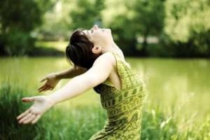 14 βότανα για τις παθήσεις του αναπνευστικού