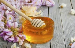 Read more about the article Δείτε τα 5 καταπληκτικά οφέλη του μελιού για το δέρμα!
