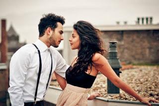 Πώς θα τονώσετε με φυσικούς τρόπους την ερωτική σας ζωή