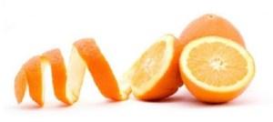 DIY: Μάσκα καθαρισμού με πορτοκάλι για λιπαρές και μεικτές επιδερμίδες