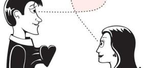 Ποια ζώδια ερωτεύονται με την πρώτη ματιά;