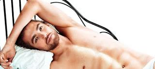 Η απώλεια ύπνου μειώνει τη τεστοστερόνη