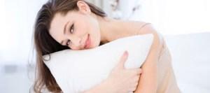 Πώς να χάσετε βάρος ενώ κοιμάστε