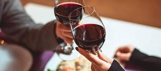 Read more about the article Το κόκκινο κρασί δυναμώνει τους μυς και βελτιώνει τις αθλητικές επιδόσεις!