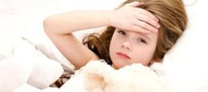 Τι να κάνετε για να μην αρρωσταίνει συχνά το παιδί σας
