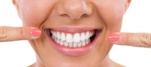 Επικίνδυνα τα αγνώστου προελεύσεως προϊόντα λεύκανσης δοντιών στο διαδίκτυο
