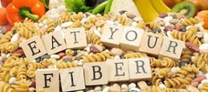 Γιατί να εμπλουτίσεις το διαιτολόγιό σου με φυτικές ίνες