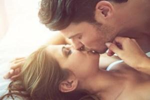 Read more about the article Προκαλεί πονοκέφαλο το… σεξ;