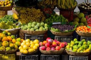 Αυτό είναι το φρούτο που αυξάνει την τεστοστερόνη