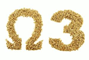 Read more about the article Ω 3 Λιπαρά οξέα, Σύμμαχος για την καρδιά