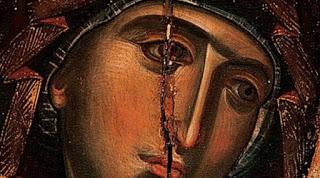 Οι ιστορίες και οι συμβολισμοί πίσω από τα 500 και πλέον ονόματα της Παναγίας