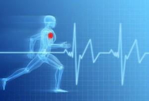 Πως επηρεάζει η άσκηση χοληστερίνη, πίεση & καρδιαγγειακό σύστημα