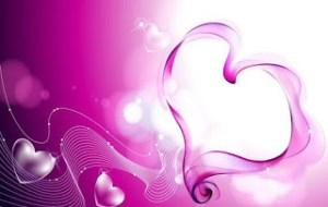 Ο τρόπος που το κάθε ζώδιο εκτροχιάζεται όταν ερωτευέται!