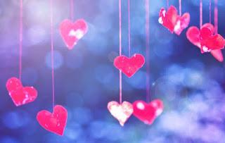 Τι ρόλο παίζει ο αστεροειδής του έρωτα σε κάθε ζώδιο;