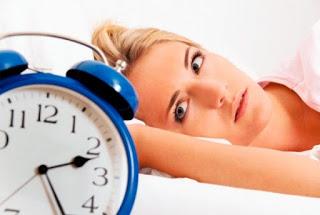 Read more about the article Το φρούτο που δρα κατά της αϋπνίας
