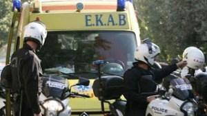 Καρδίτσα: Αδίστακτοι ληστές έδειραν μέχρι θανάτου ηλικιωμένο