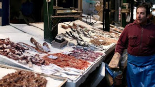 Read more about the article Πώς θα λειτουργήσει η Βαρβάκειος και η Αγορά του Καταναλωτή στο Ρέντη