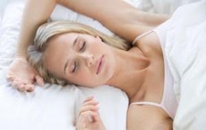 Ο ύπνος ως υπέρ φάρμακο για ψυχή και σώμα
