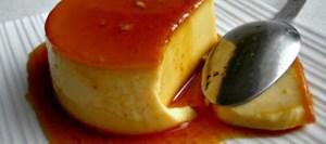 Κρέμα καραμελέ: Φτιάξτε ένα δροσερό επιδόρπιο